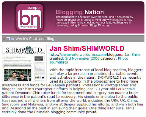 shimworld-bloggingnation.jpg