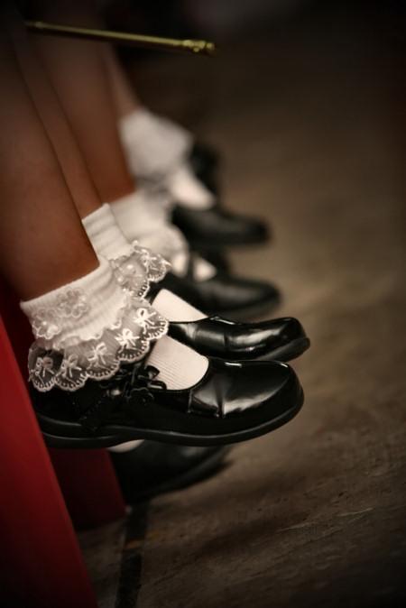 ccms-kidsshoes.jpg