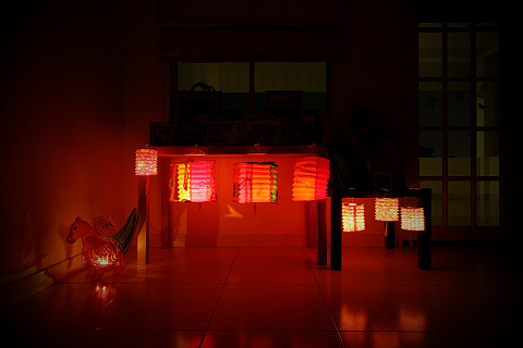 lanterns-2006.jpg