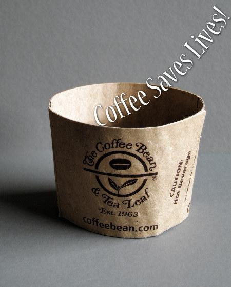coffeebeanholder.jpg