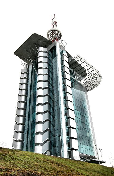 dst-tower.jpg