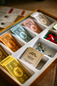 monopoly-banker.jpg