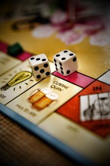 monopoly-dice.jpg