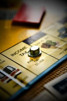 monopoly-incometax.jpg