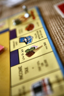 monopoly-laupasat.jpg
