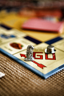 monopoly-lion.jpg