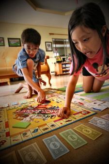 monopoly-moves.jpg