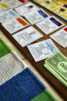 monopoly-property.jpg