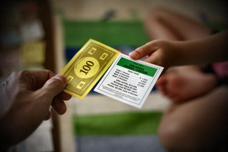monopoly-propertysale.jpg