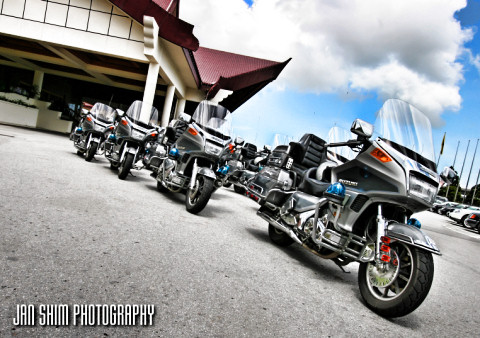 policebikes.jpg