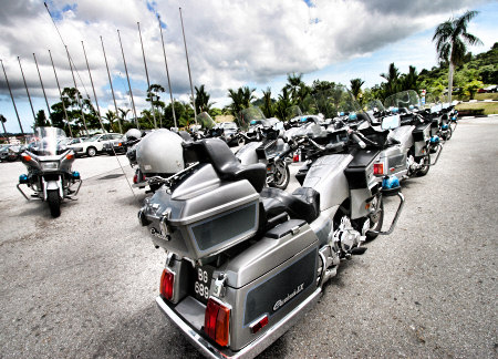 policebikes2.jpg