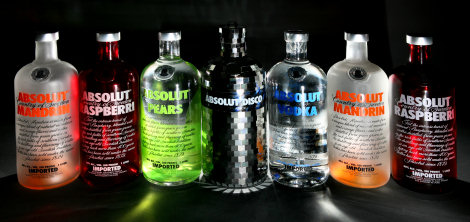 http://shimworld.files.wordpress.com/2007/11/absolut_bottles.jpg