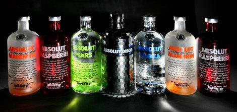 absolut_bottles.jpg