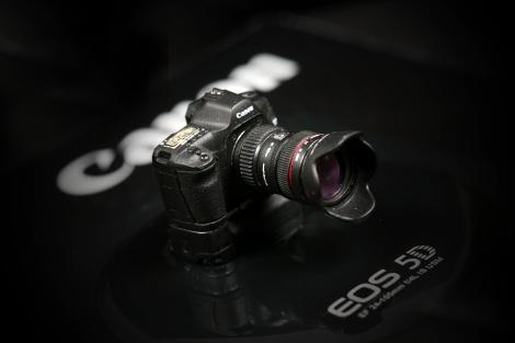 eos5dmini-1.jpg