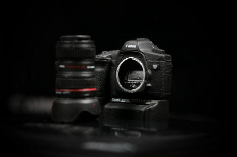 eos5dmini-3.jpg