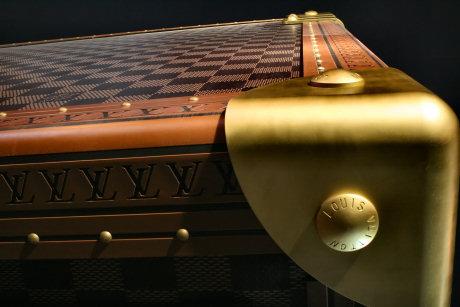 louisvuitton-3.jpg