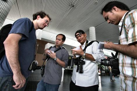 nbt-airport-062.jpg