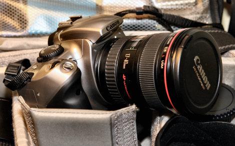canon300d.jpg