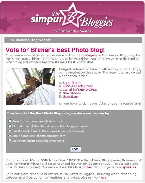 simpur-nomination.jpg