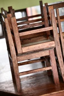 microsoft-chairs.jpg