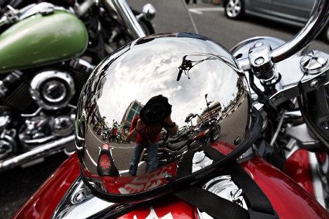 shiny-helmet.jpg