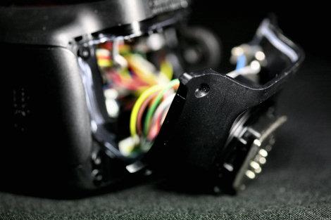 speedlite580-009.jpg