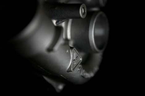 turbocharger-001.jpg