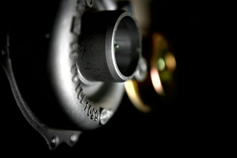 turbocharger-002.jpg