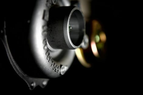 turbocharger-002.jpg