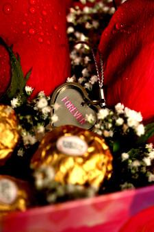valentine2008-001.jpg
