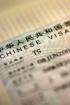 chinesevisa-1.jpg