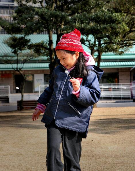 jewel_japan.jpg