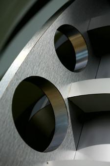 ogdc-1.jpg