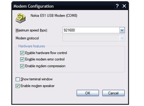 nokia 6020 driver download