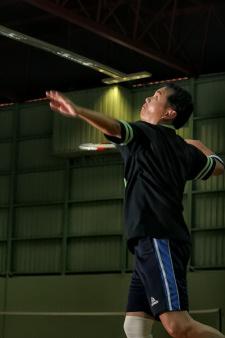 nov2008-badminton-1