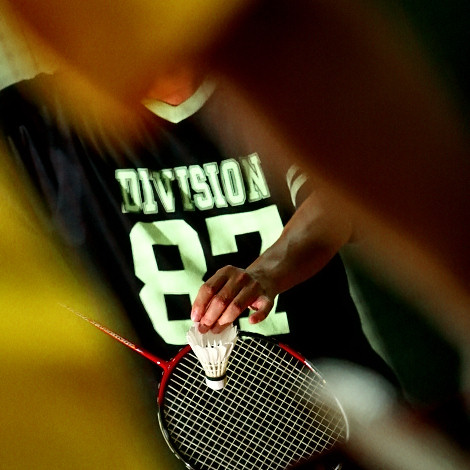nov2008-badminton-3