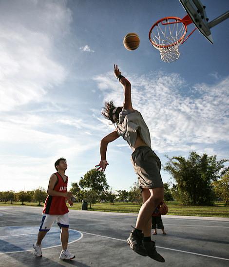 https://shimworld.files.wordpress.com/2008/11/ogdc-basketball-01.jpg