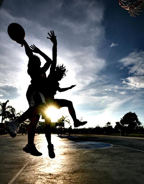 https://shimworld.files.wordpress.com/2008/11/ogdc-basketball-04.jpg