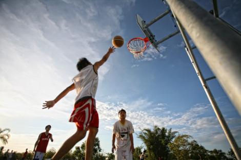 ogdc-basketball-09
