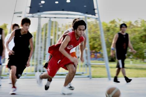 ogdc-basketball-12