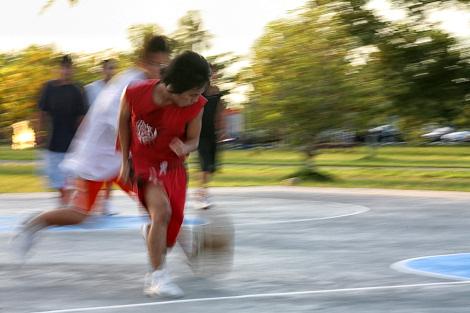 ogdc-basketball-15