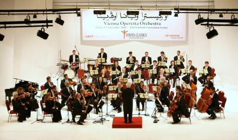 toyota-classics-2008-10a