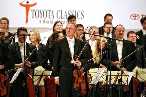 https://shimworld.files.wordpress.com/2008/11/toyota-classics-2008-16.jpg