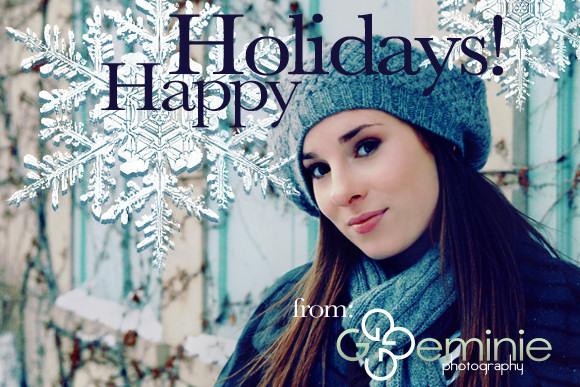 christmas_greeting_for_jan