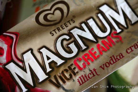 magnum-vice-creams-2