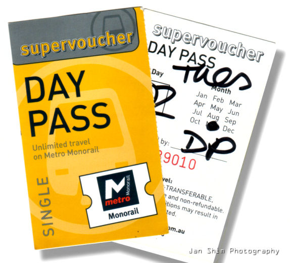 monorail_supervoucher