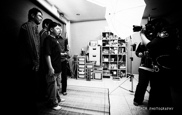 cny-2009-03