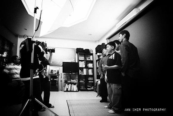 cny-2009-04