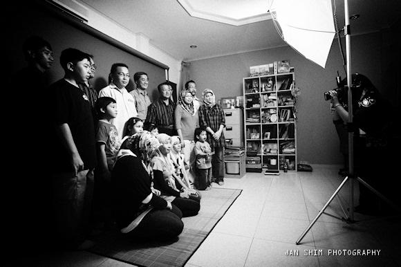 cny-2009-06