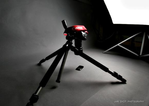 nokia-e71-radio-4
